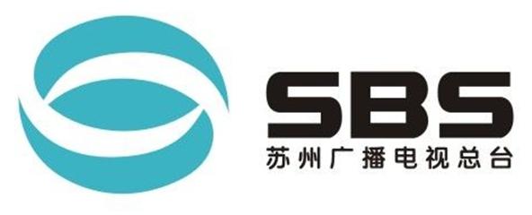 苏州广播电视总台